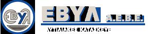 Evyl-marine
